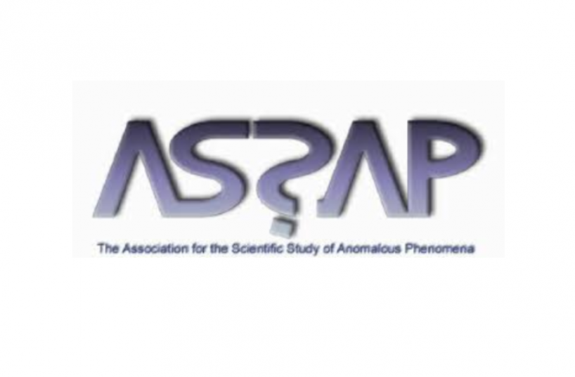 ASSAP 35th anniversary conference